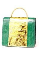 Модные дамские сумки Dries Van Noten