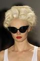 http://www.fashiontime.ru/upload/iblock/4a5/4a5162404218fce42a49511998bbcc96.jpg