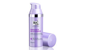 ��������� ����� ���� �� R�C RADIANCE REJUVENATE ����