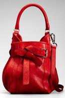 Модные дамские сумки Thakoon