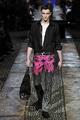 На Неделях мужской моды в Милане и Париже