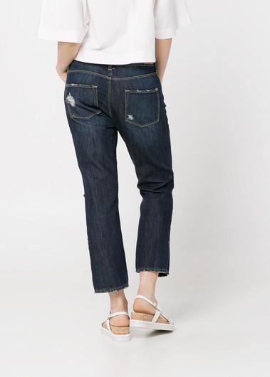 Частное в джинсах, порно сочное мокрое пизда
