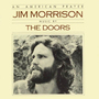 The Doors, An American Prayer 1978