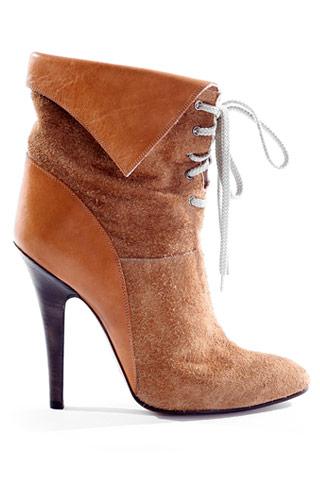 через интернет-магазины? молодежи где стильная купить обувь для.