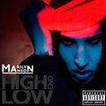Marilyn Manson - «The High End of Low» (Interscope) Фото