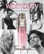 Thierry Mugler - Womanity