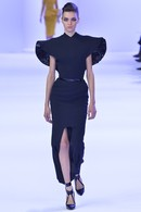 Stephane Rolland, haute couture, весна-лето 2014