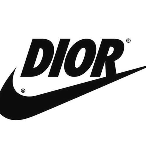 Dior и Nike выпустят кроссовки Luxe Air Jordan 1 в 2020 году