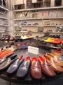 Магазин Брендовой Обуви