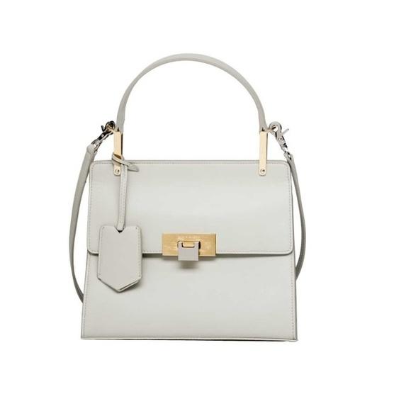 New handbags are sleek, simple and understated.  August 2, 2013. handbags.