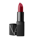 Помада Guy Bourdin Сollection, NARS