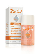 Bio-Oil, Union Swiss