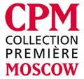 CPM – Collection Premiere Moscow Фото