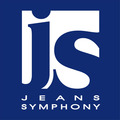 Jeans Symphony � Mustang Jeans GmbH ��������� �������������� ����