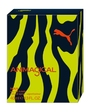 Puma Animagical Man