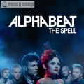 Alphabeat «The Spell» (Polydor) Фото