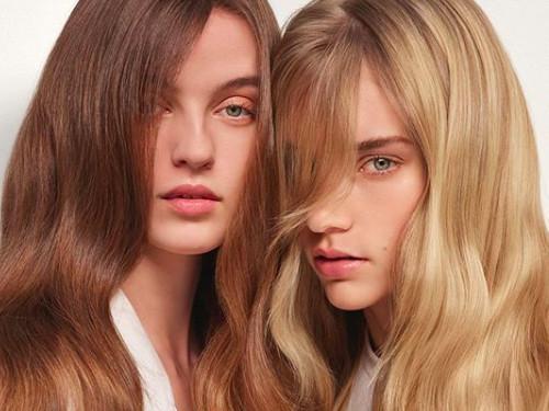 Как быстро отрастить волосы: 7 главных правил