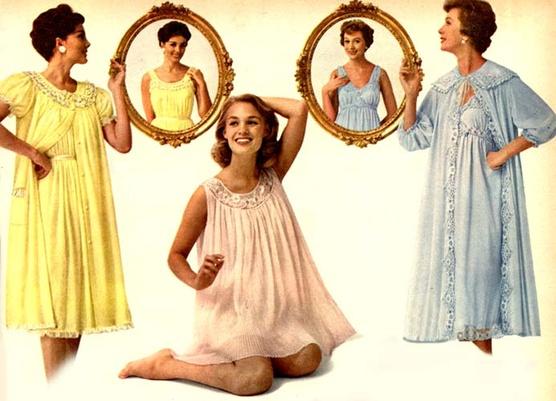 Fashiontime.ru - самая модная информация - мода, одежда, парфюмерия. на...