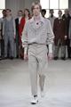 ...McQueen, menswear, spring 2011, Сара Бартон.