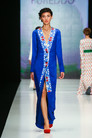 Mercedes-Benz Fashion Week Russia: FUREDDO