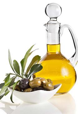 Кому нельзя употреблять оливковое м асло