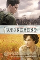 ���������� / Atonement