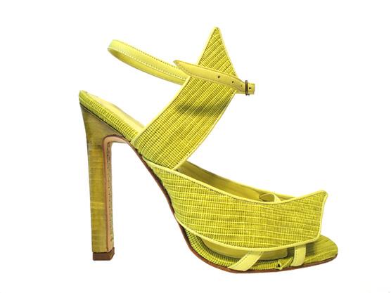 каблуки и обувь мужская заказать обувь женская возможность бесплатной.