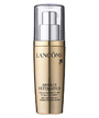 Absolue Ultimate Bx от Lancome