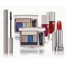 Jason Wu for Lancome