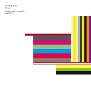 "Pet Shop Boys ""Format"""