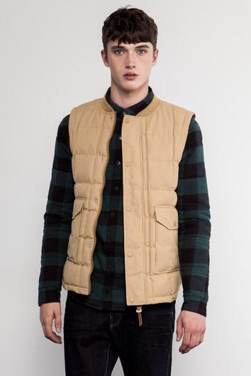 b6a6e535c0a Каталог мужской одежды Pull Bear. Осень 2014