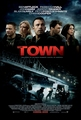 ����� ����� / The Town