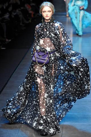 Платье как у звезд купить