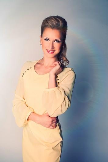 Татьяна Волосожар-Максим Траньков - Страница 4 7105bcfa783b36de8b899df1296b355dw690h530