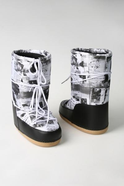 Купить Обувь Недорого В Интернет Магазине
