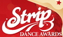 Strip Dance Awards в клубе «Rай» Фото