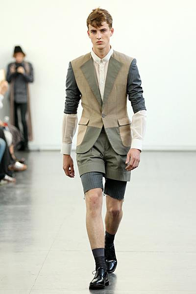 http://www.fashiontime.ru/upload/iblock/741/7411111b4bba8ba4692c5a3df59ec4bd.jpg