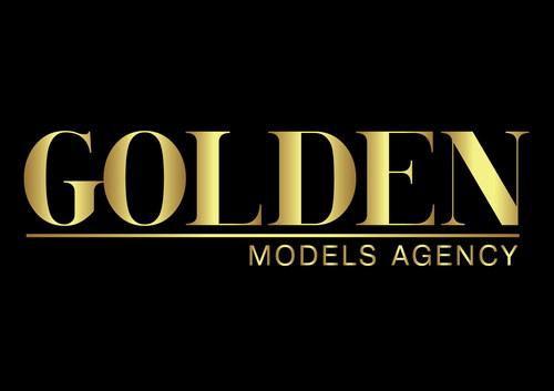 своему международная ассоциация модельных агенств внимание:Чтобы