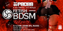 «FETISH: BDSM RED» в клубе Pacha Moscow Фото