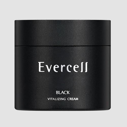 Evercell выпустили новый омолаживающий продукт