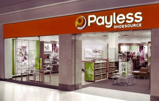 is on Facebook. To connect with Payless ShoeSource, sign up for