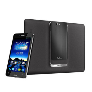 �������� Asus PadFone Infinity - ������� PadFone Infinity Station