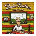 Paolo Nutini �Sunny Side Up� ����