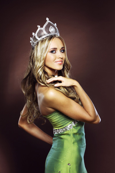 Фото красивых девушек россии или другие фото Модели в стрингах на