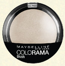 ��������� Colorama �� Maybelline