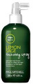 Спрей Paul Mitchell, Lemon Sage