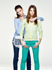 Must-have недели: джеггинсы United Colors of Benetton
