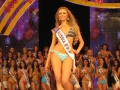 Итоги конкурса Miss Tourism Queen International 2009 Фото