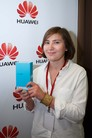Must-have лета: флагманы Huawei