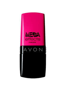 Avon Mega Effects